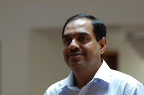 IT hiring to be slower for years to come: V Balakrishnan