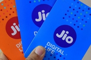 Jio might stop giving promotions and discounts