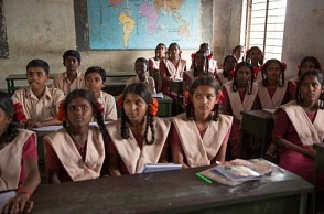 Schools to work today to compensate monsoon holidays