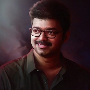 When will Thalapathy 62 start? First song details here: