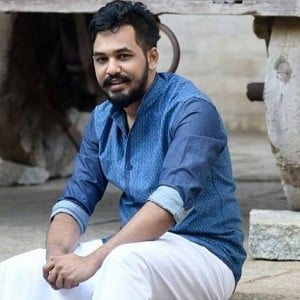 Hip-hop Tamizha injured