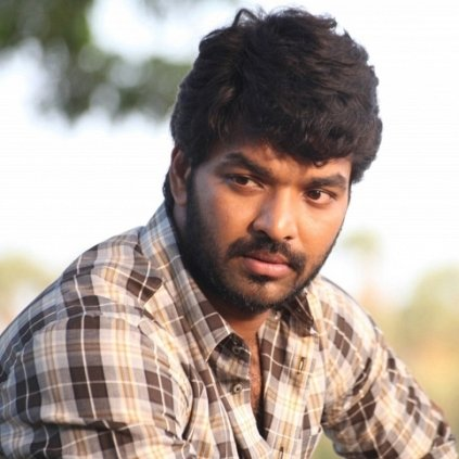 Sundar C says he didn't have any problem with Jai while shooting for Kalakalappu 2