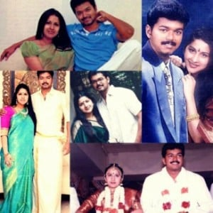 12 Unknown facts in Kollywood history!