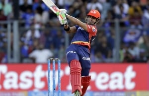 IPL captains who stepped down mid way of the tournament