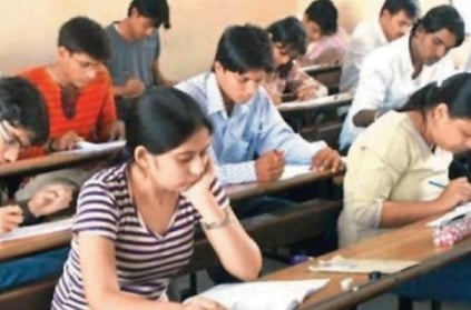 Kerala CM orders help centres for NEET aspirants from TN