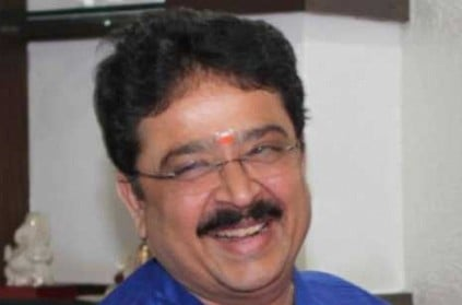 No ban on arresting S Ve Shekher: SC