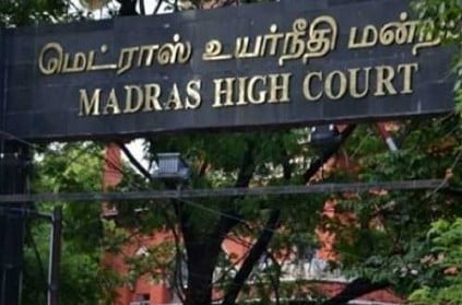 Sterlite protest: Plea filed in HC against blocking internet in 3 districts