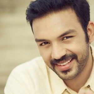 Amit Bhargav's next revealed!