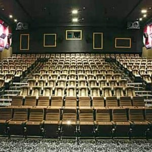 Big news: All cinema halls of Telangana to have this from now on!