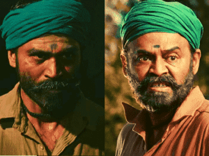 Official: Asuran's Telugu remake NARAPPA announces its new release date!