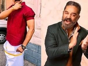 Did this Vijay TV star confirm entering Bigg Boss Tamil 4 as a wildcard entrant? Latest post excites audiences!