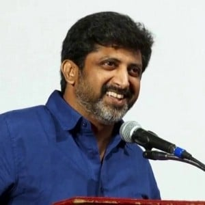 Mohan Raja reveals a shocking secret: For all those who flashed lights for Velaikkaran!