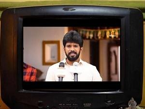 Pandian Stores Kathir's moments of fame - What was he really thinking? LATEST VIRAL Back-to-back Videos!