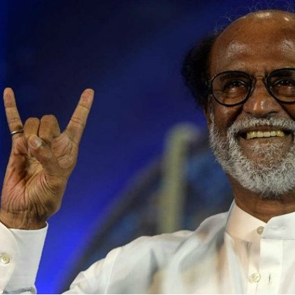 Rajinikanth Rajini Makkal Mandram office bearers new appointments