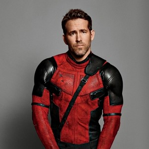 WOW! Deadpool team re-unites for the most expensive film!