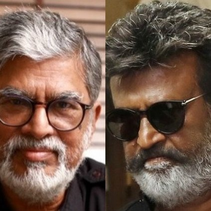 SA Chandrasekar officially denies joining Rajinikanth's Rajini Makkal Mandram