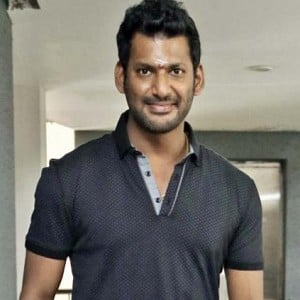 Exciting update about Vishal's next film!