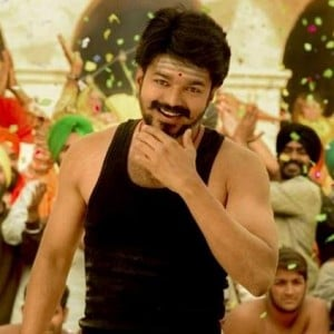 Mersal box office reports fake? This popular trade analyst reveals!
