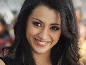 Trending: Trisha reveals about her latest affinity: