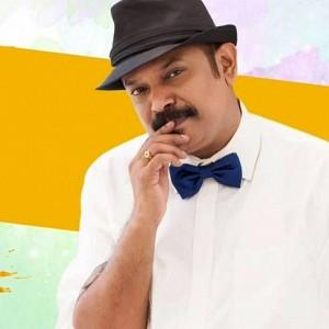 Venkat Prabhu to make an important release