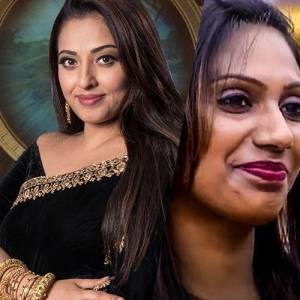 Bigg Boss 2: 16 contestants and their elimination nomination list