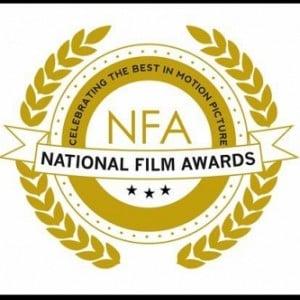 65th National Awards - Winners List