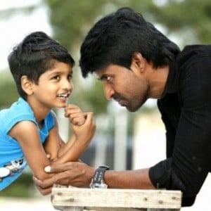 Kollywood stars' kids who are going to make their debut