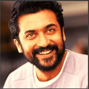Here's the dope on Suriya 40; Shooting set to start on this date