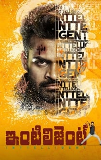 Inttelligent Movie Review