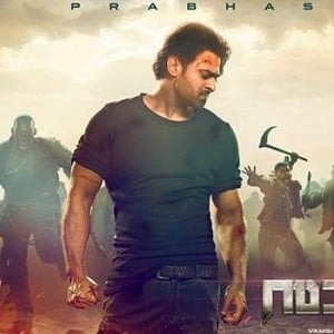 Saaho Telugu movie photos